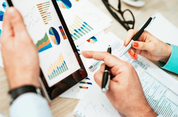 Compliance e Auditoria Interna: Você Sabe a Diferença Entre Elas?
