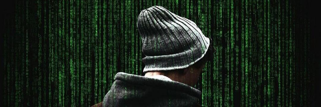 O Marco Civil da Internet, a LGPD, a Estratégia Nacional de Segurança Cibernética e a Inteligência Artificial