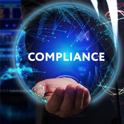 O Porquê das Auditorias e Treinamentos na ISO 37001