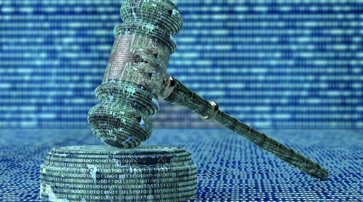 Você Sabe O Que é o Direito 4.0 ?
