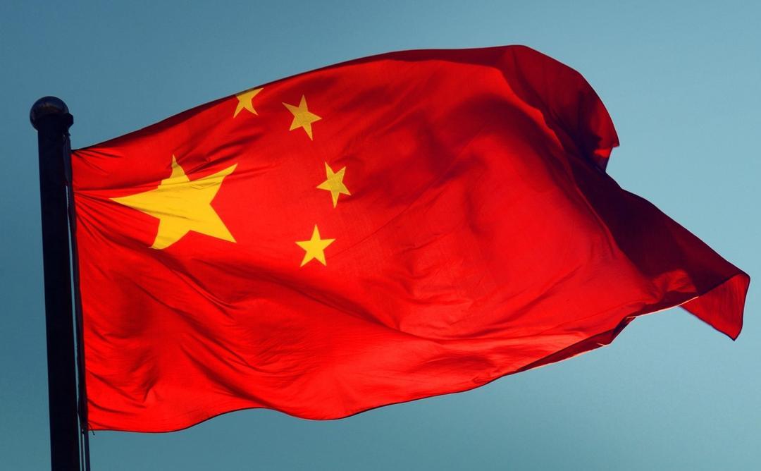 Lições Chinesas - O Jogo do Contente é arriscado