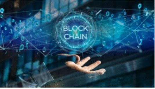 BLOCKCHAIN COMO TECNOLOGIA PASSÍVEL DE REGULAÇÃO?
