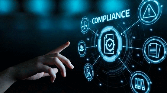 Compliance: Entenda as Principais Funções