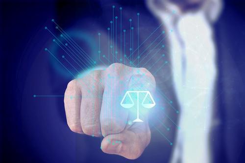 A Resistência à mudança do Jurídico