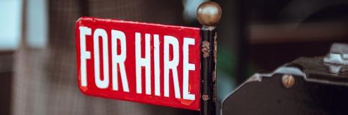 O que é acqui-hiring? Parte 2