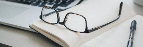Projeções para a atuação do advogado trabalhista em 2020