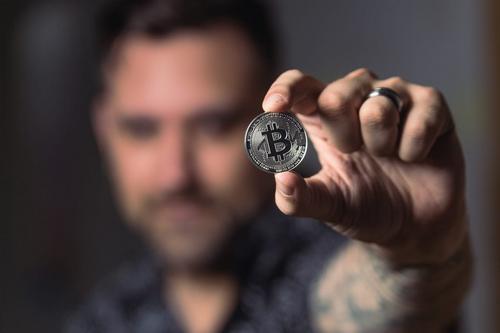 É possível incidir IOF sobre a compra de bitcoin e outros criptoativos?