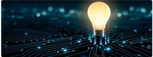 Blockchain, Regulação e Setor Energético.