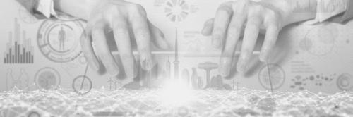 Transformação digital: digitalização, governança e estratégias possíveis