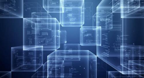 Blockchain, Criptoativos e Beyond: Tendências jurídicas para 2020...