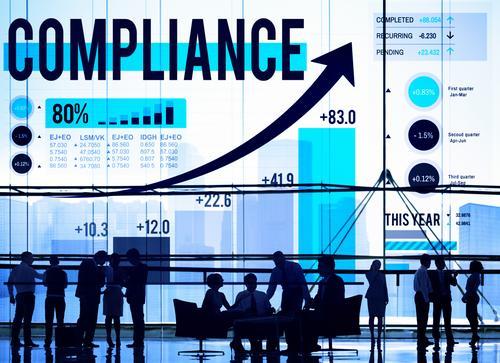 Compliance Trabalhista como medida para enfrentamento da pandemia