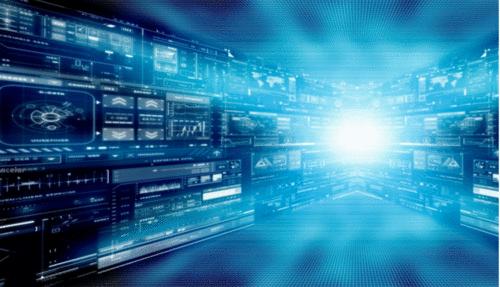 BlockDown: desafios e perspectivas da regulação e compliance no ambiente de ativos digitais