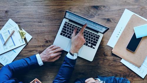 Os Quatro Blocos da Produtividade e Como o Advogado deve usá-los para ser mais Produtivo