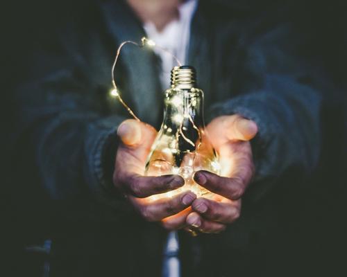 A Inovação Aberta e os reflexos na Controladoria