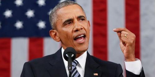 O que Obama pode te ensinar sobre uma boa oratória - parte II