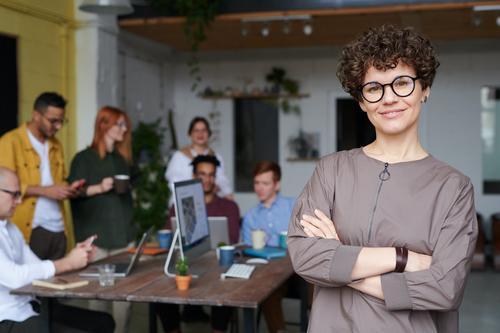 Qual o melhor tipo de sociedade empresarial para startups?