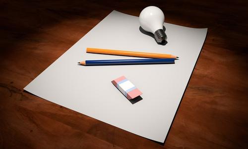 Conheça documentos jurídicos indispensáveis para começar uma startup